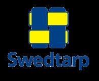 swedtarp-logga-utan-bakgrund